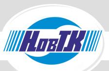 ООО «НовТК» - Интернет  Новороссийск, Анапа, Геленджик, Создание и Дизайн веб сайтов